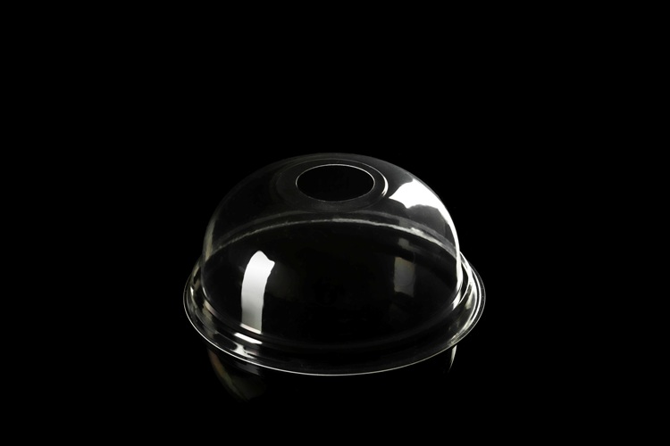 DOME LID 90mm small